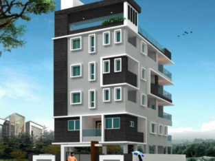 Semi Commercial Complex For Rent at Rajam, Srikakulam.