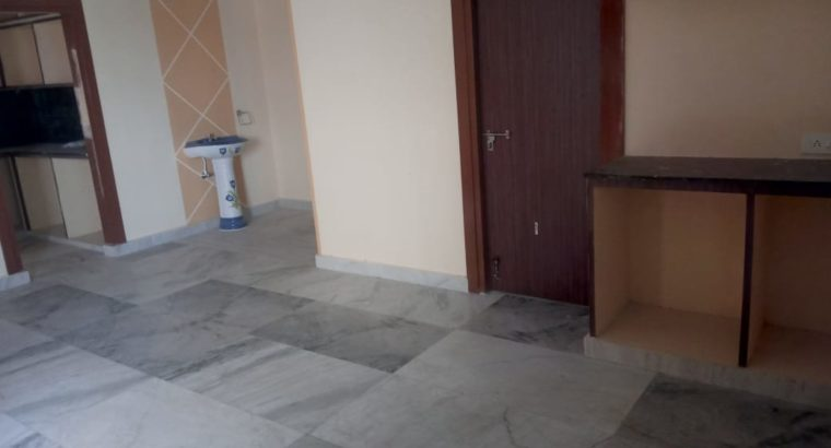 2 BHK – New Flats For Sale at Rajiv Nagar Extension, Ongole