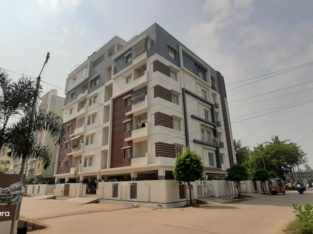 3BHK Flat for Sale at Rayalam, Bypass Road, Bhimavaram