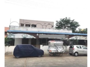 Commercial Space for Rent or Lease at Govt. Hospital Road,Balaga Srikakulam