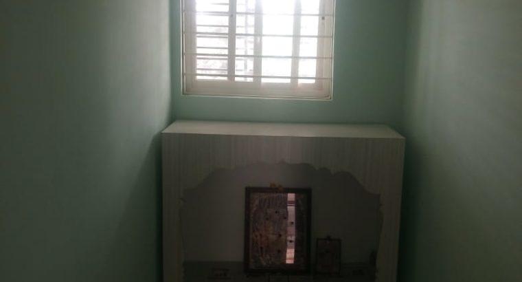 Residential Cum Commercial House For Rent at Gandhi Nagar, Kakinada