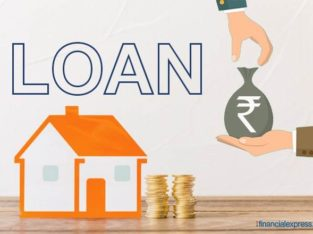 Need 7 Crores Loan with Collateral Security – For Bank Loans