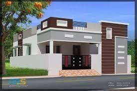 Individual House For Sale at Tallapudi Main Road Side, Pedhapuram, West Godavari.