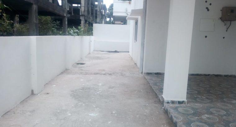 4BHK Villas For Sale / Lease at Bridge County, Rajamundry