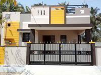 3BHK Residential Building For Rent at Sitapuram, Vatluru, Eluru