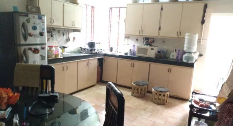 2BHK Residential First Floor For Rent at Power House, Gannavaram