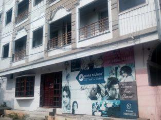 Commercial Space for Rent at Tilak Street, Rajahmundry