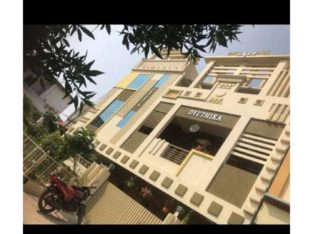 Guest House Or Villa For Rent Near F.C.I, Near Kothapatnam Bus stand, Ongole