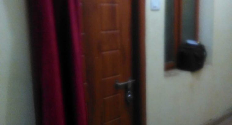 2BHK Flat For Sale at Ava Road, Rajahmundry