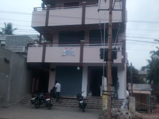 Commercial Shops For Rent at Main Road, Tatipaka