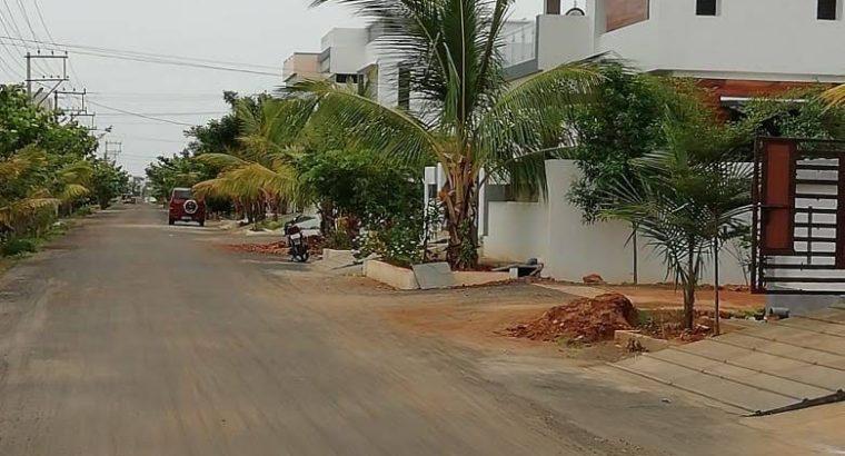 Land for Sale in Nellore