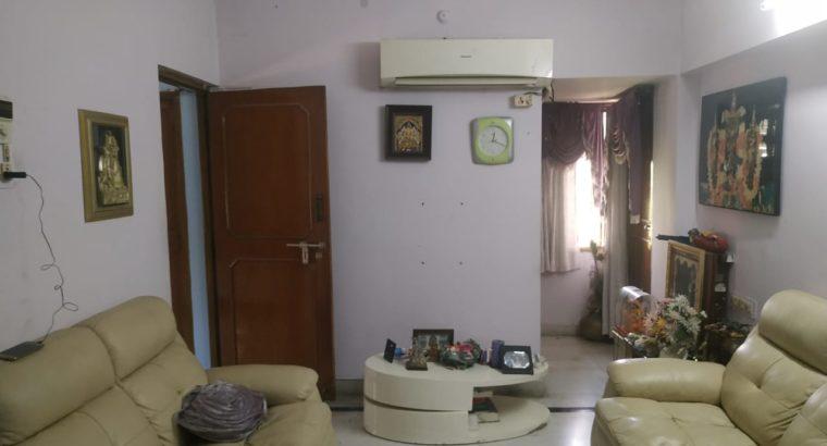 G+2 House For Sale at Santhinagar, Tirupati