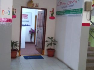 Farm Lands For Sale By Green Leaves Infratech Ltd at Sadasivpet, Hyderabad