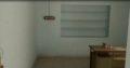 Commercial Space 1st Floor For Rent, Near RTC Complex, Palakonda Road, Srikakulam