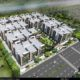 3BHK & 2BHK Flats for Sale at Gated Community By Katuri Green Homes Tanuku.