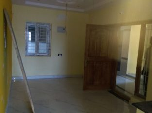 2BHK Flats For Sale at Nidamanuru, Vijayawada Rural.