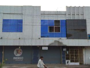 Commercial Space For Rent at Main Road Konthamuru, Rajahmundry