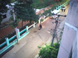 2 BHK – 2nd Floor Group House For Sale at Khadhi Colony, Tirupati