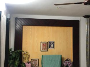 2BHK Flats For Sale at HP Gas Road, Tanuku.