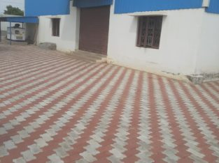 Go-Down For Lease/Rent at Yenikepadu Village, Vijayawada