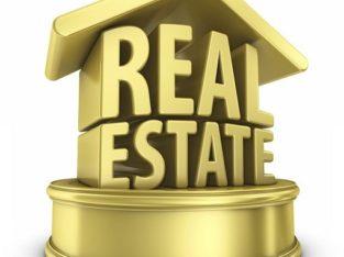Flats, Plots, Lands, Individual Houses DTCP & VUDA Plots For Sale at Sujathanagar, Vizag