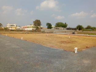 200 Plots for Sale at Surampalli Village, Vijayawada