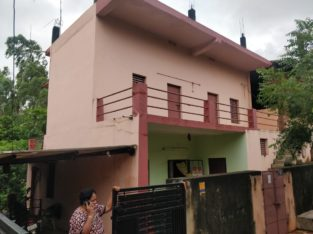 Commercial Property For Sale Or Lease at Uppalametta, Jangareddygudem.
