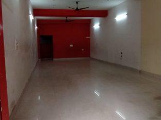 G +3 Commercial Building Space For Rent/Lease at Arundalpeta, Guntur