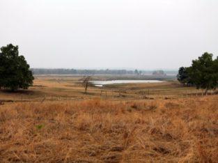 Commercial & Open Land for Sale at Anandapuram, Pendurthi Highway.