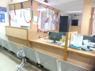 Commercial Space For Rent at Gannavaram, Vijayawada