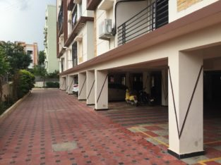 3BHK Flat For Sale at Tadigadapa, Poranki, Vijayawada.