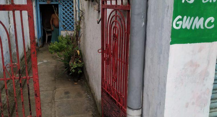 2BHK House + 3 Shutters For Sale at Narasampet Road, Warangal.