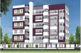 150 Flats for Sale at Kollur Hyderabad