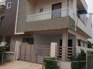 Duplex House For Rent at Ramakrishna Nagar, Vakalapudi, Kakinada
