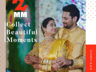 Best photographers for weddings in Hyderabad |24MM