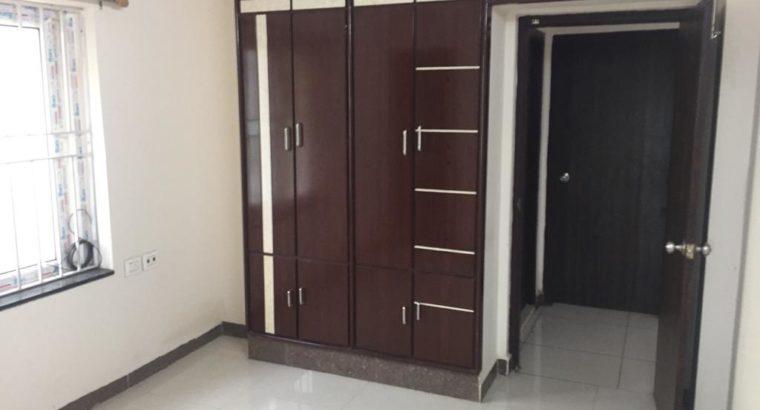 3BHK Flat For Sale at Tadigadapa, Poranki, Vijayawada.