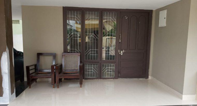 2BHK House For Rent at Sasikanth Nagar, Kakinada