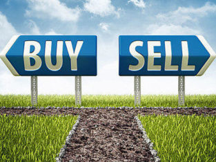 Plots For Sell or Purchase By Vijayalakshmi Real Estate and Constructions