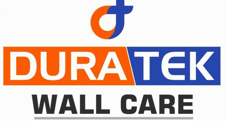 Duratek Wallcare