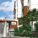 Residential Gated Community Luxury Flats for Sale at Mallapur, Hyderabad