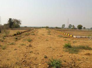 DTCP Plot For Sale at Peddapuram Road, Samalkot