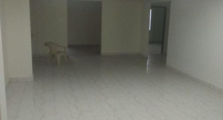 2BHK Flat for Rent at Ayodya Nagar, Vijayawada