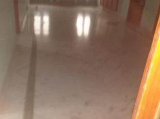 3BHK Flat For Rent at Radio Colony, Vijayawada