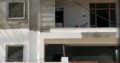 G+2 Independent Houses For Sale at Bachpally Hyderabad.