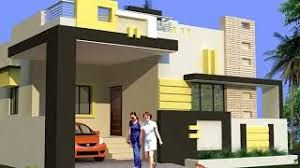 3 Residential Buildings For Sale at Government ITI College Road, Eluru
