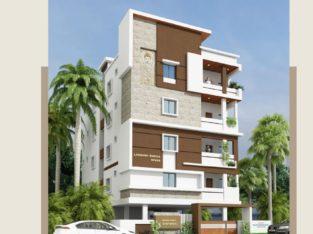 2BHK Flats for Sale at PNT colony, Tadepalli Westgodavari