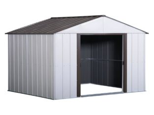 Iron Shed for Sale at Enikepadu