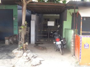 Commercial Space For Rent at Tapovanam BYPass Anantapur.