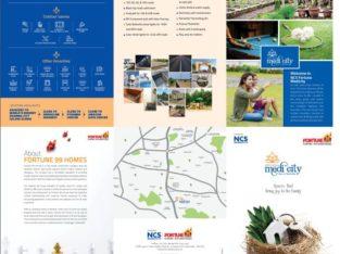 Open Plots For Sale at Mucherla, Kandukur Mandal