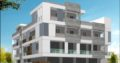 G +2 Commercial Building Space For Rent at Pithapuram Road, Kakinada.